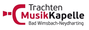 Trachtenmusikkapelle Bad Wimsbach-Neydharting