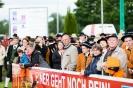 BMF 2015 - Fotos: Alfred Haslinger