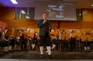 30 Jahre Kapellmeister - Ehrung bei Herbstkonzert 2018_3