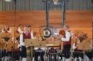 Jubiläumskonzert 2015