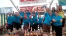 Marschwertung 2014 in Pichl
